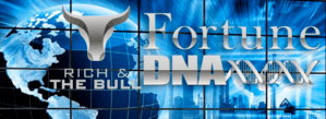 Secure Wealth Fortune DNA