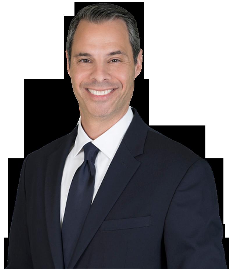 Richard Ehrlich Secure Wealth Planning Group
