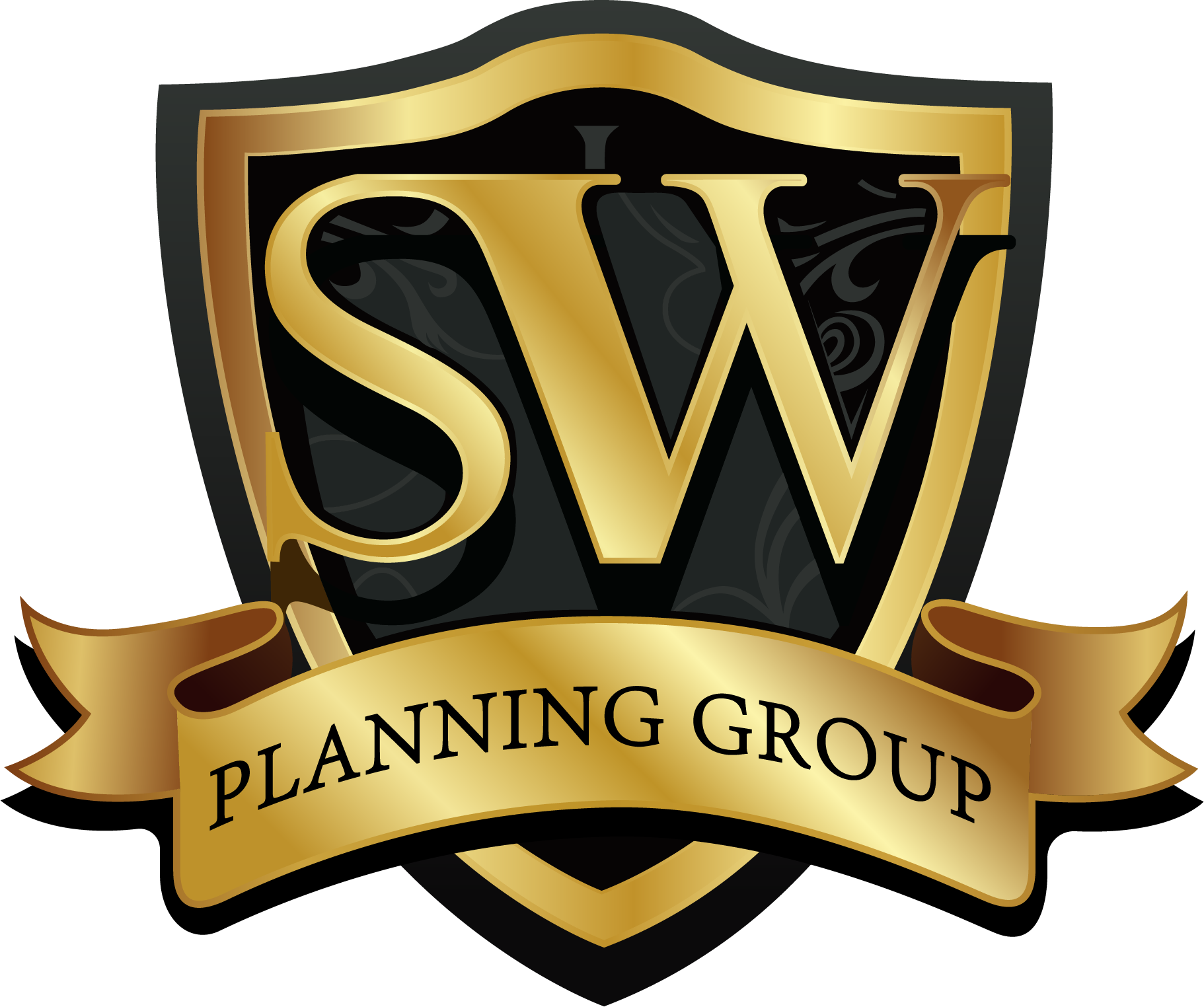 Secure Wealth Planning Group